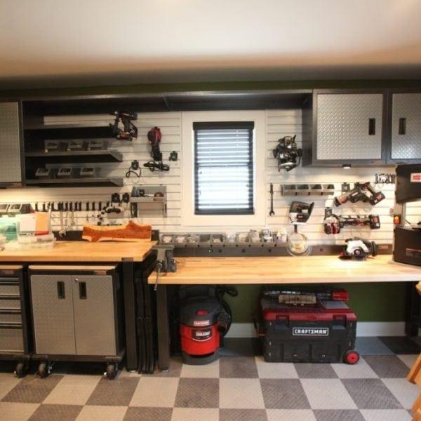 Bayless Custom Homes - Custom Home Builder Tyler TX - Extreme Home Makeover 45