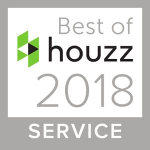 Bayless Custom Homes - Best of Houzz 2018 - Award Winning Custom Home Builder