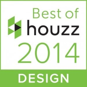 Bayless Custom Homes - Best of Houzz Design 2014 - Award Winning Custom Home Builder