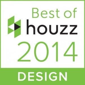 Bayless Custom Homes - Best of Houzz Design 2014 - Award Winning Custom Home Builder