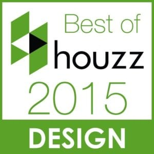 Bayless Custom Homes - Best of Houzz Design 2015 - Award Winning Custom Home Builder