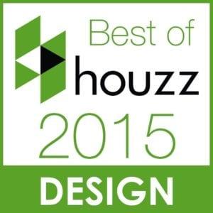 Bayless Custom Homes - Best of Houzz Design 2015 - Award Winning Custom Home Builder