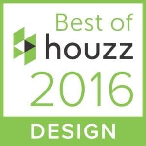 Bayless Custom Homes - Best of Houzz Design 2016 - Award Winning Custom Home Builder