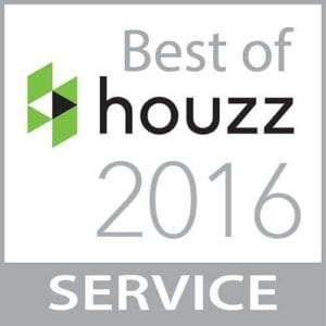 Bayless Custom Homes - Best of Houzz Service 2016 - Award Winning Custom Home Builder
