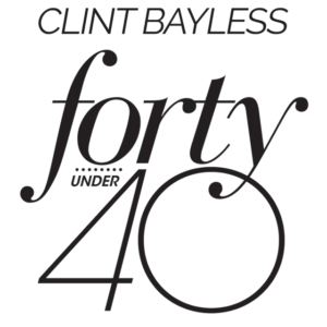 Cint-Bayless-40-under-40-Bayless-Custom-Homes-300x300
