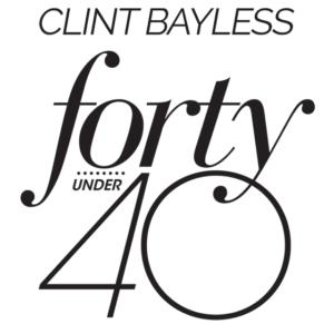 Cint-Bayless-40-under-40-Bayless-Custom-Homes-300x300