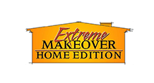 Extreme Home Makeover Builder Bayless Custom Homes - Custom Home Builder Tyler