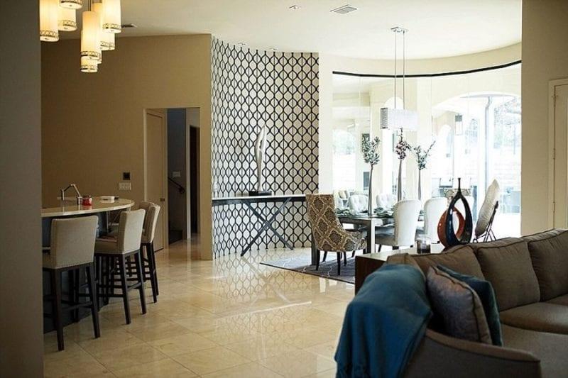 Luxury Custom Home Builder - Bayless Custom Homes Tyler TX