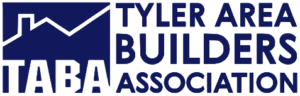 Tyler Area Builders Association - Bayless Custom Homes Tyler TX